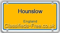 Hounslow board